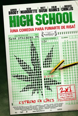 Cartel high School